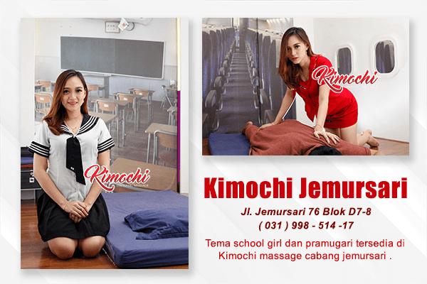 03.-Tema-kimochi-jemursari