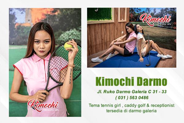 04.-Tema-kimochi-darmo
